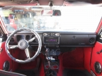 1971 Datsun 510 Wagon 5 Speed For Sale or Trade in Chula ...