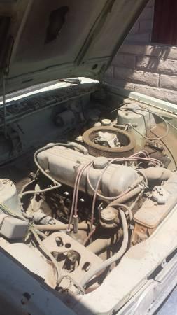 Craigslist Car Parts By Owner Az Only Autos Post