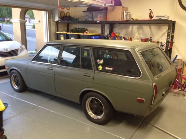 Cars For Sale In Lake Elsinore Ca