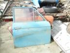 Datsun 521 Pkp Amp 510 Sedan Parts For Sale In Northglenn