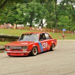 1968-datsun-510