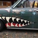 1970_tacoma-wa_paint