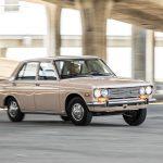 1972-datsun-510