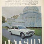vintage-510-ad