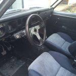 1971_molalla-or_driveseat