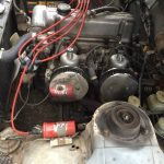 1971_molalla-or_engine