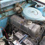 1968_losangeles-ca_engine
