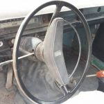 1968_losangeles-ca_steering
