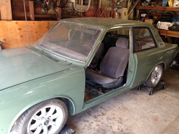 Oneonta Auto Parts By Owner Craigslist | Autos Post