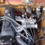 1971_losangeles-ca_engine