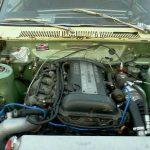 1972_orangecounty-ca_engine