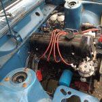 1972_salem-or_engine