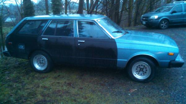 Oneonta Auto Parts By Owner Craigslist Autos Post
