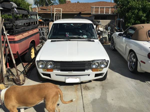 Craigslist Inland Empire For Sale By Owner | NAR Media Kit