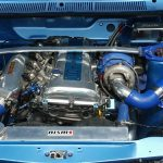 1972_magnolia-tx-engine