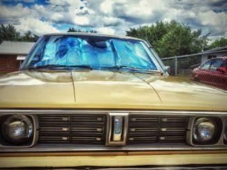 1978 Datsun 510 For Sale: Wagon, Sedan, Coupe - Bluebird