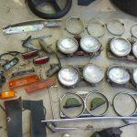 parts_sanantonio-tx-1