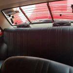 1972_houston-tx_backseat