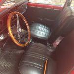 1972_houston-tx_driversside