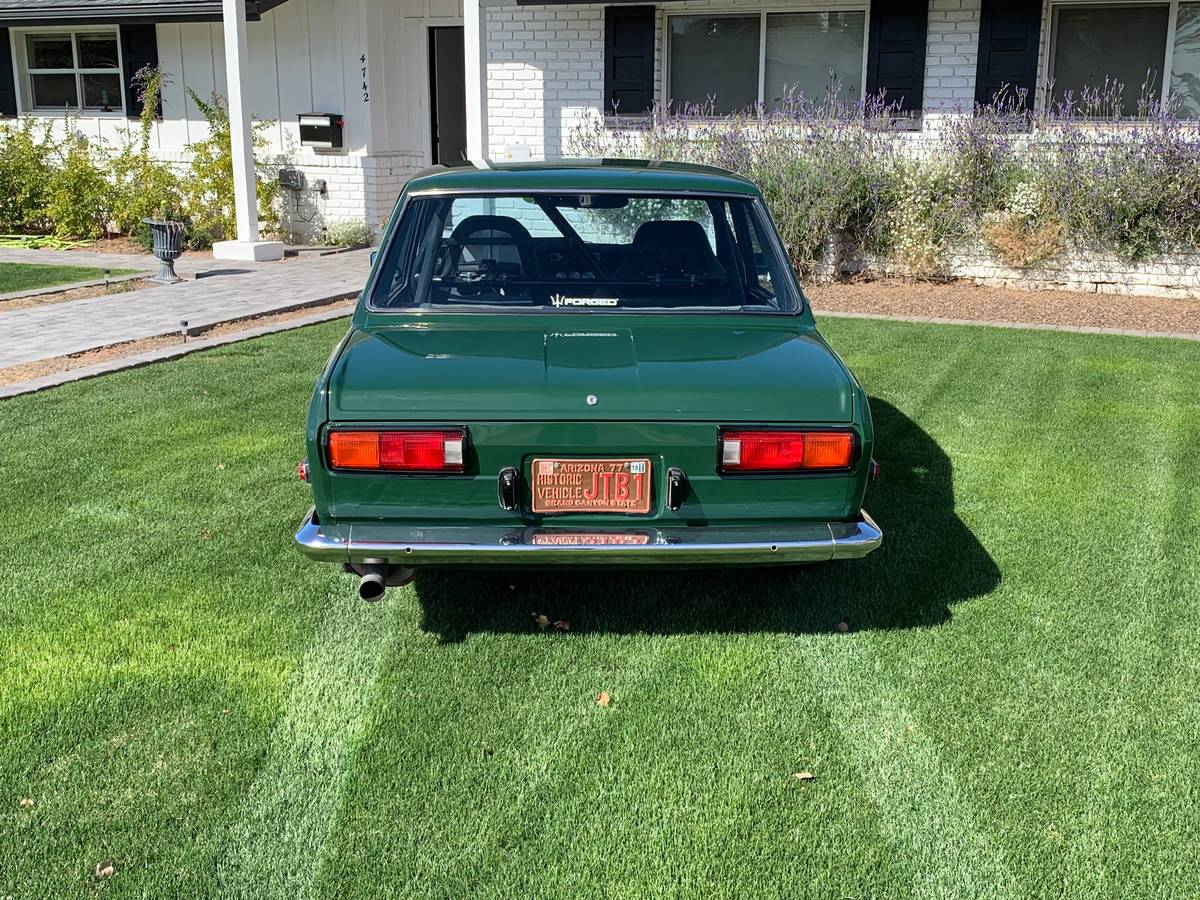 Craigslist phoenix az cars for sale by owner