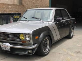 1969 azusa ca