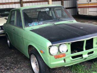 1972 lebanon or
