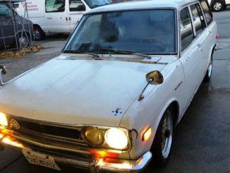 1970 gilroy ca