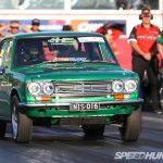 510-drag-race