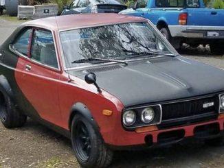 1975 oakland ca